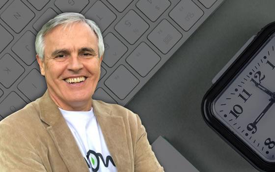 Jaime Wagner ministra cadeira de Gestão do Tempo no MBA Online da PUC-RS